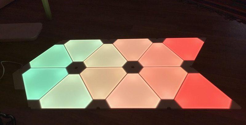 aurorapanelsfloor