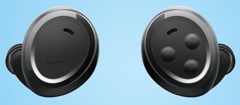 bragi-the-headphone-3