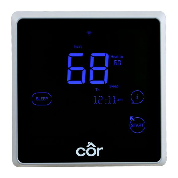 carrier-cor-homekit-thermostat