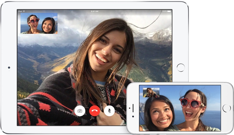 Saudi Arabia Lifts Ban on FaceTime and Other Video/Voice