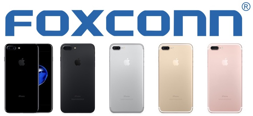 foxconn-iphone-7
