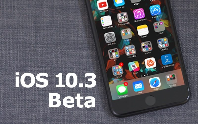 Apple Seeds Seventh Beta of iOS 10.3 to Developers and Public Beta Testers 99c83434d75