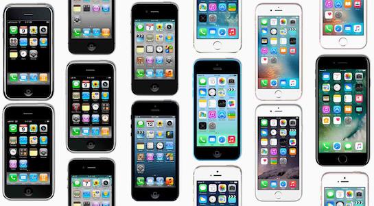 iphone-full-lineup