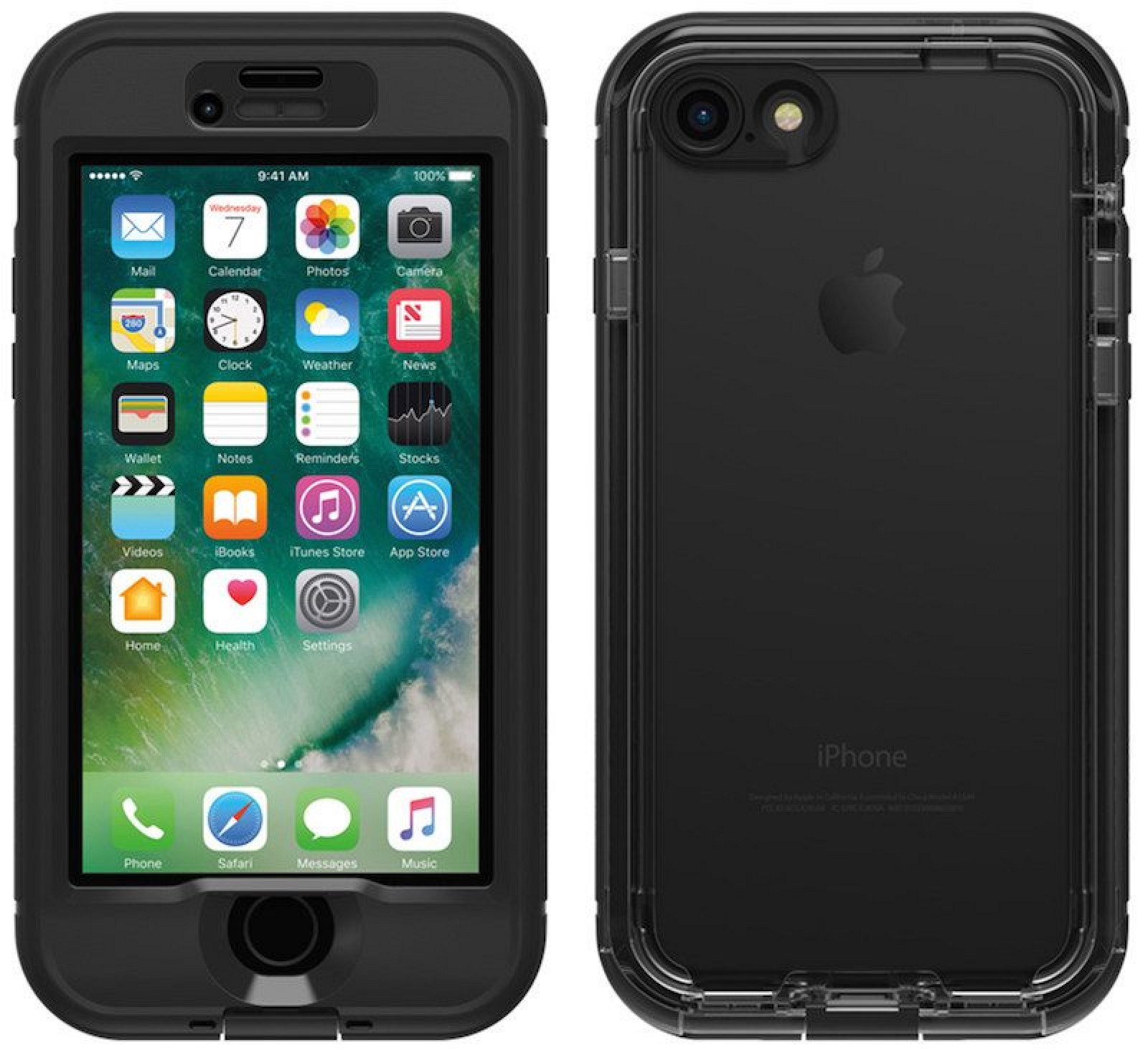 Lifeproof Case Iphone 7