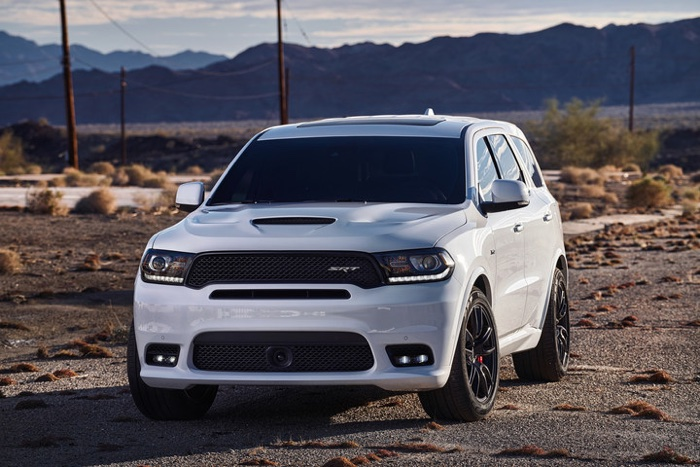 2018 dodge uconnect. delighful 2018 it will include an 84inch uconnect touch screen media center with carplay  support android auto hd radio downloadable apps and a 5year trial of  in 2018 dodge uconnect