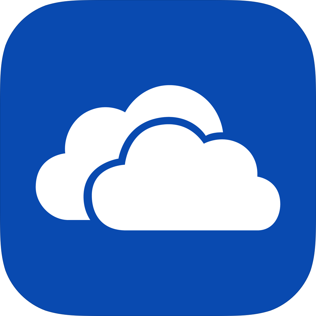 OneDrive 9 1 for iOS Adds Paper Scanning, Offline Folders, and