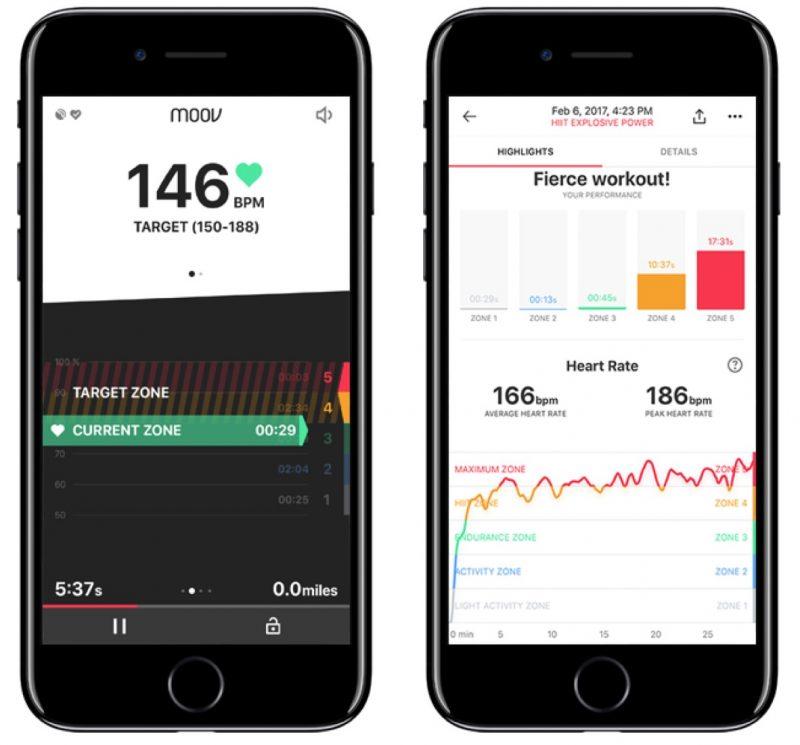 Tracker-App