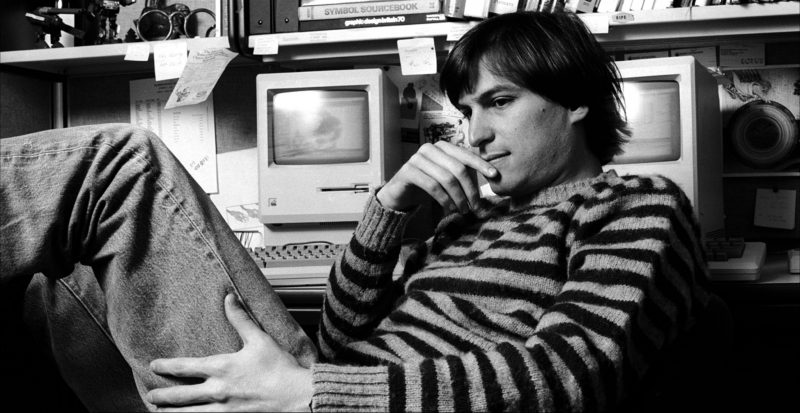 Steve Jobs Opera Coming to California and Washington After Santa Fe Premiere in July