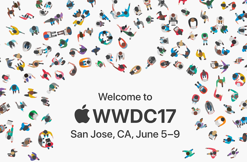 Image result for WWDC2017