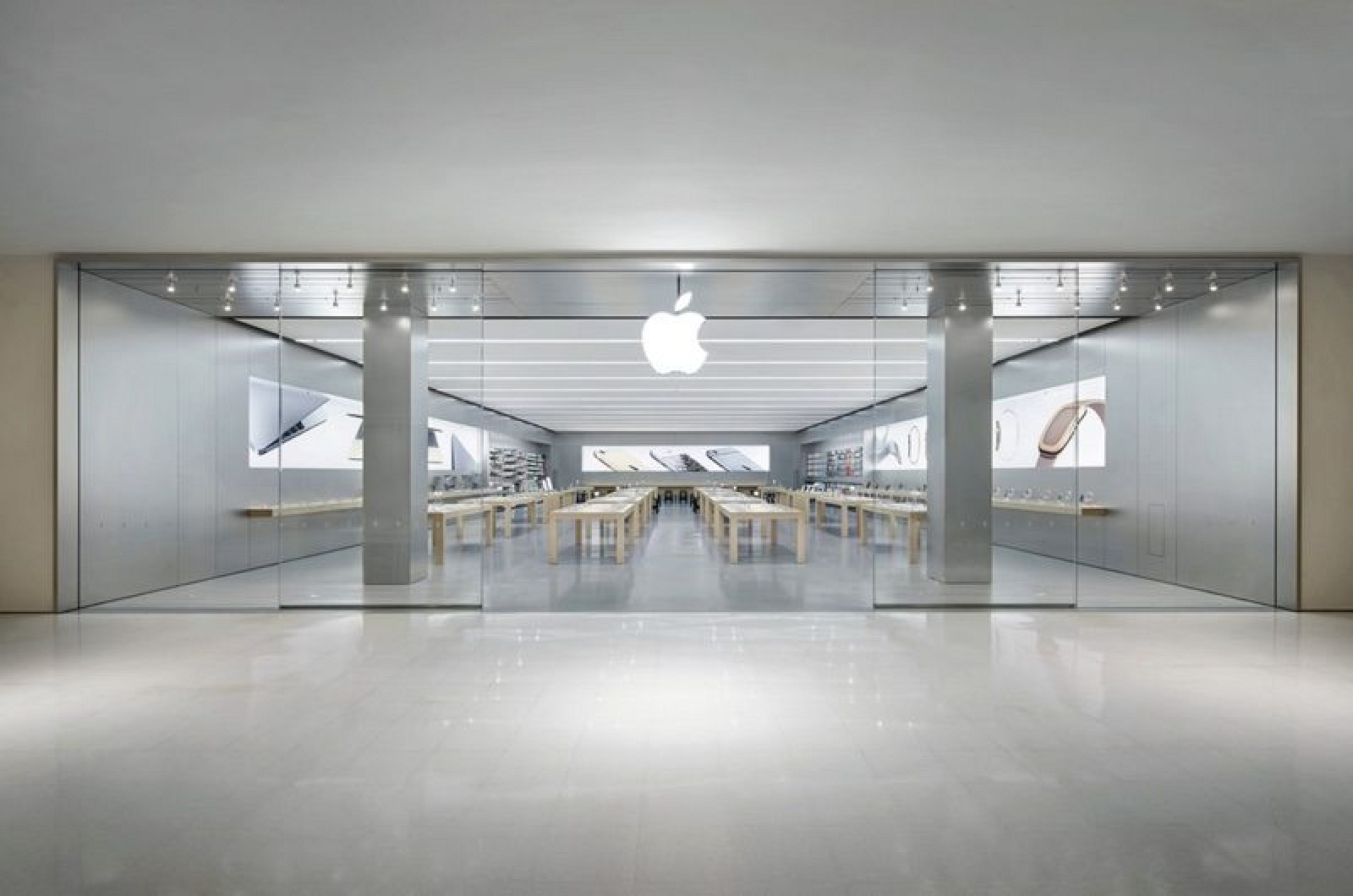 Apple To Open First Argentinian Apple Store In Buenos Aires In  Mac Rumors