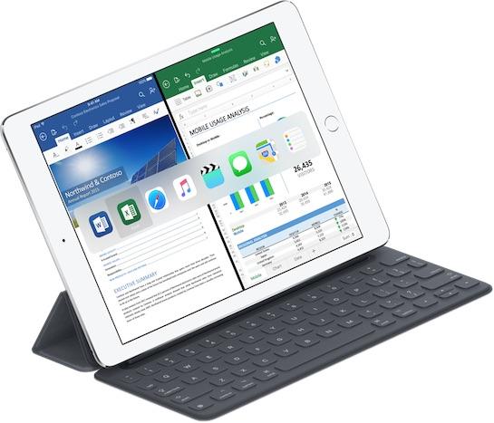 Prodeje iPadů strmě klesají, ale stále jde o nejprodávanější tablet. Přetrvávajícím problém zůstává vysoká cena