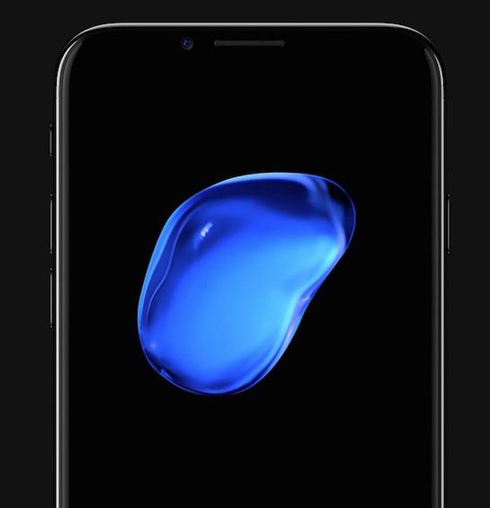 https://cdn.macrumors.com/article-new/2017/02/iphone-7-blob-camera.jpg