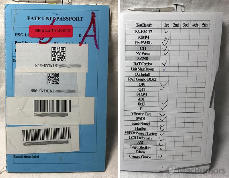 iphone-passport.jpg