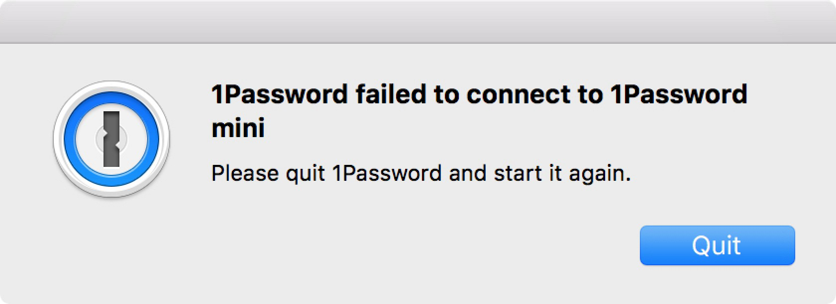 Expiring Developer Certificates Causing Some Mac Apps to Refuse to