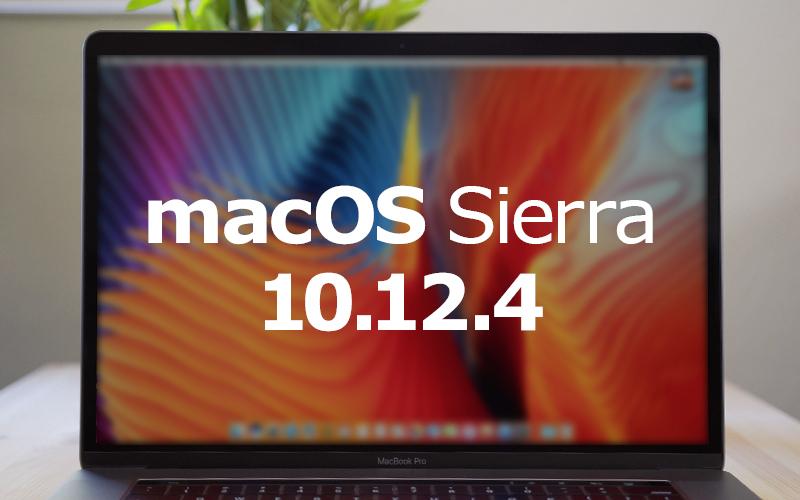 OS Sierra 10 12 4+ Apple iWork Keynote 7 1, Numbers 4 1 & Pages 6 1