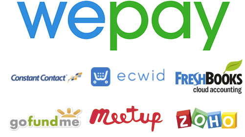 The Main Principles Of Freshbooks Wepay
