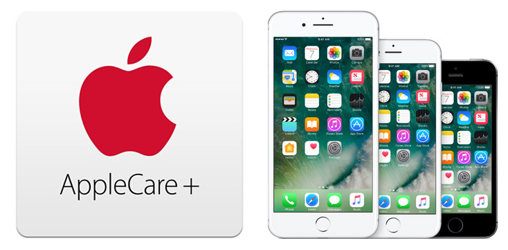 AppleCare+ Can Now be Purchased Up to One Year After Buying