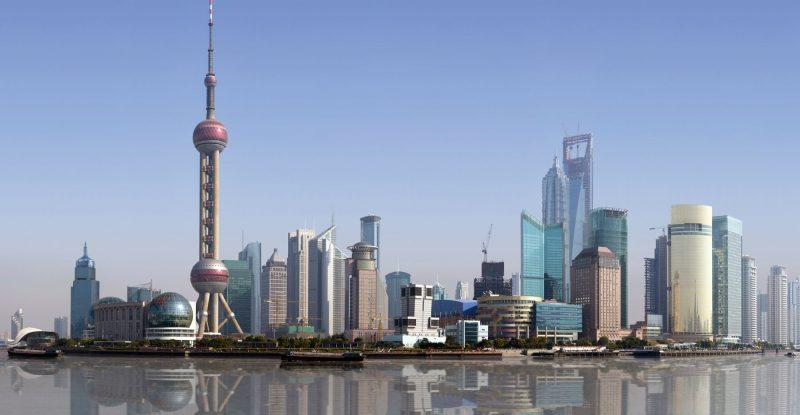 Apple postaví v Číně další dvě vývojová centra
