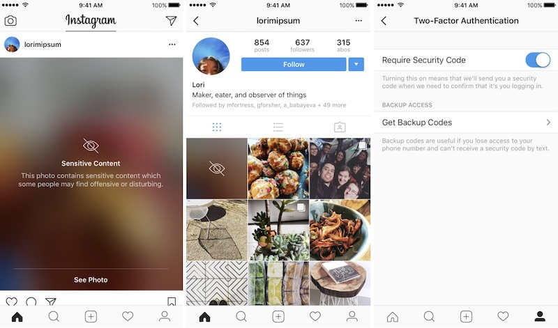 Instagrams Kindness Focused Hopes For Its Community Will Be Represented In A Worldwide Meet Up Happening March 25 And 26 Where Users Everywhere Can Find
