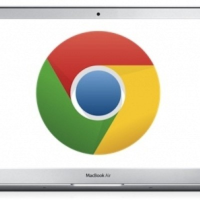 how to close google chrome close automatically on mac