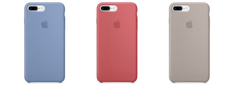 case for apple iphone 7