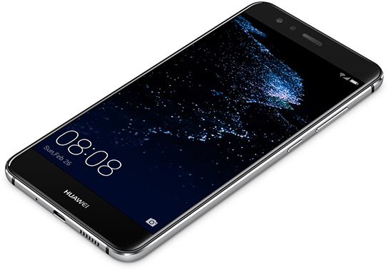 huawei closing in fast on apple in smartphone sales according to latest estimate mac rumors. Black Bedroom Furniture Sets. Home Design Ideas