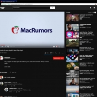 Articles on MacRumors by Tim Hardwick