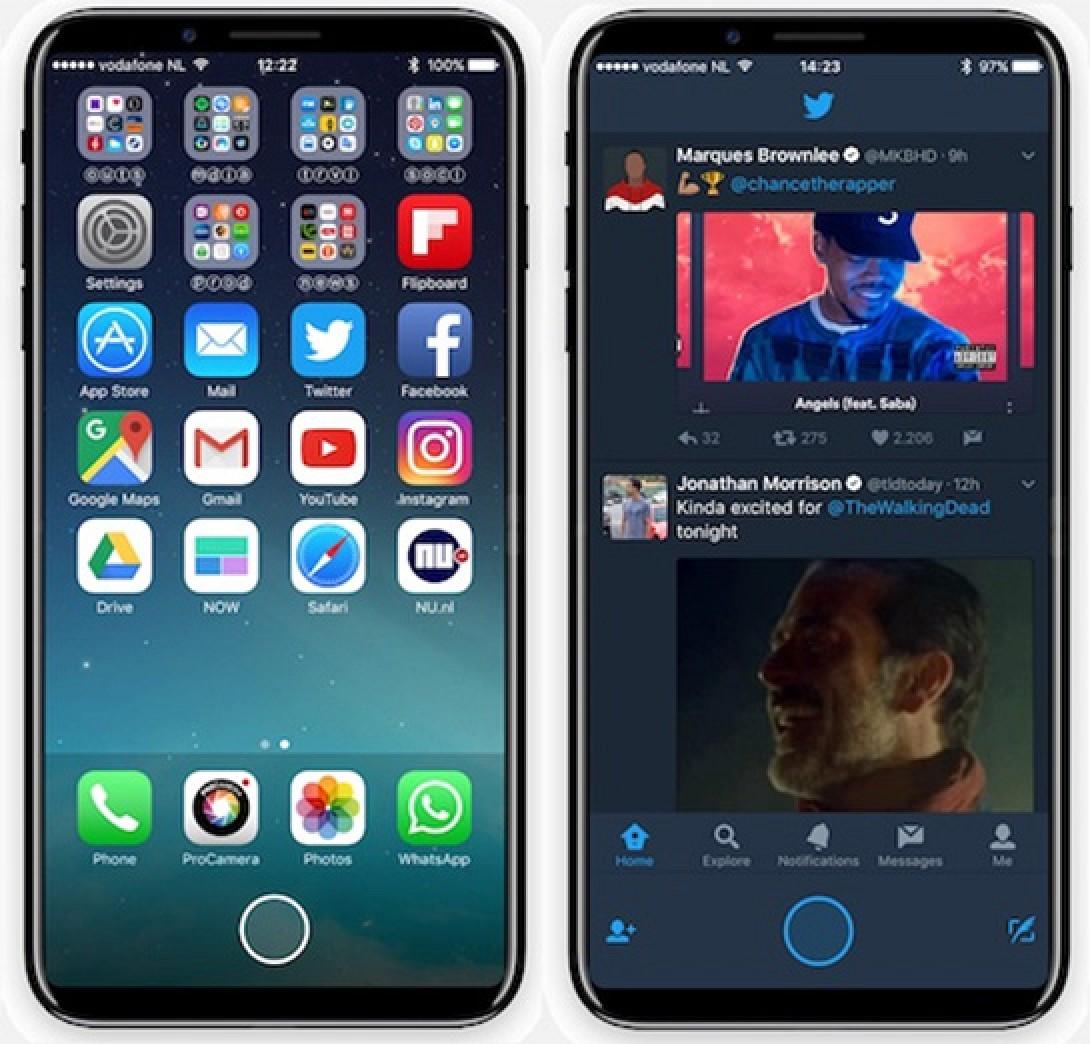 Iphone  Pre Order Date