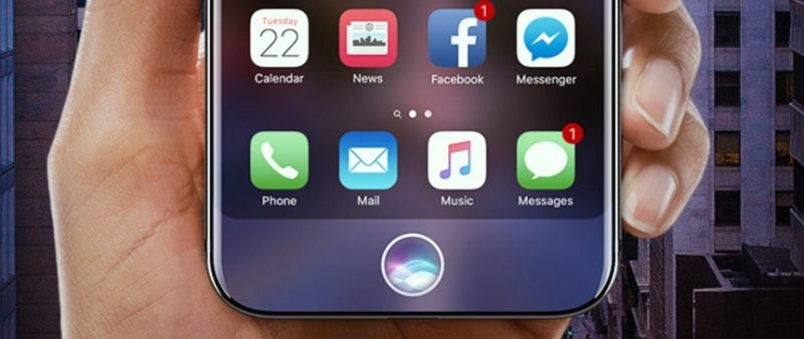 Iphone S Under