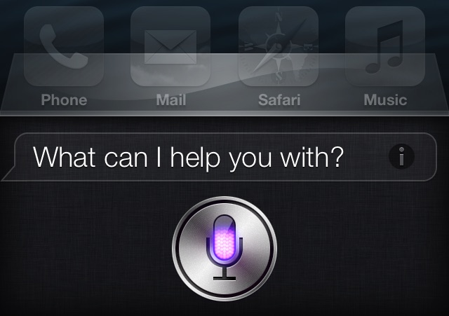 Siri Voice Actress Susan Bennett Reveals More Details About the