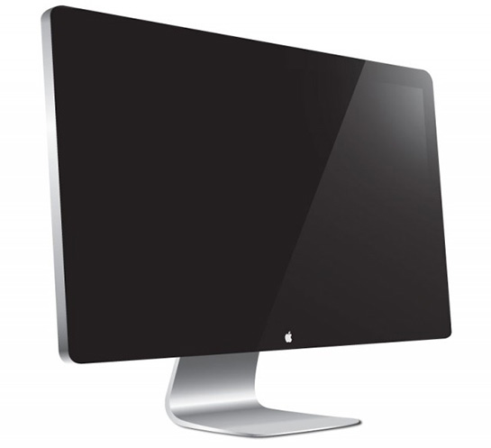 how to use my imac as a monitor