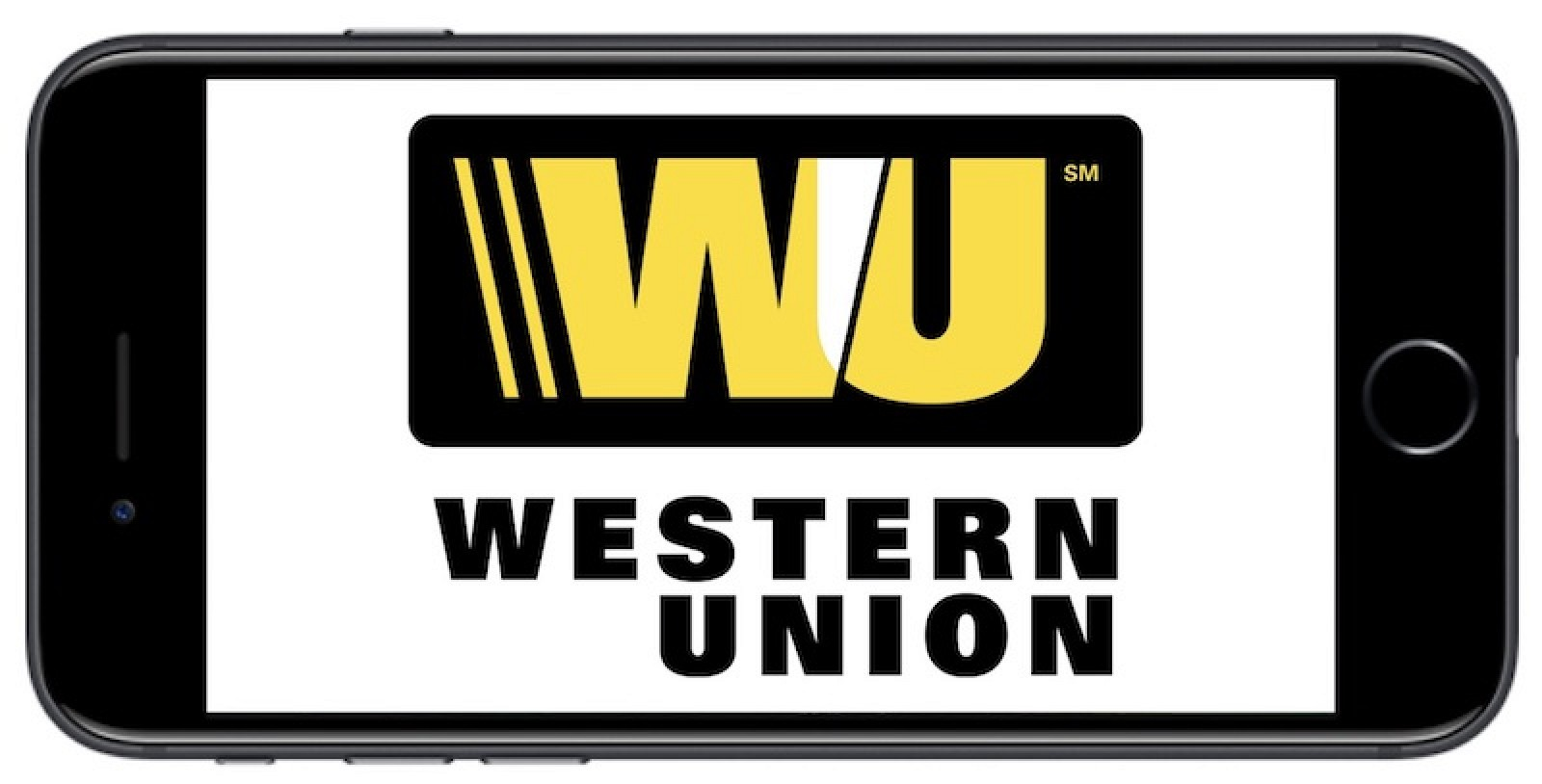 Western Union App For Iphone