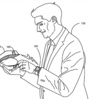 patent on macrumors Apple Processor apple exploring electronic tagging solution for easily tracking dietary intake
