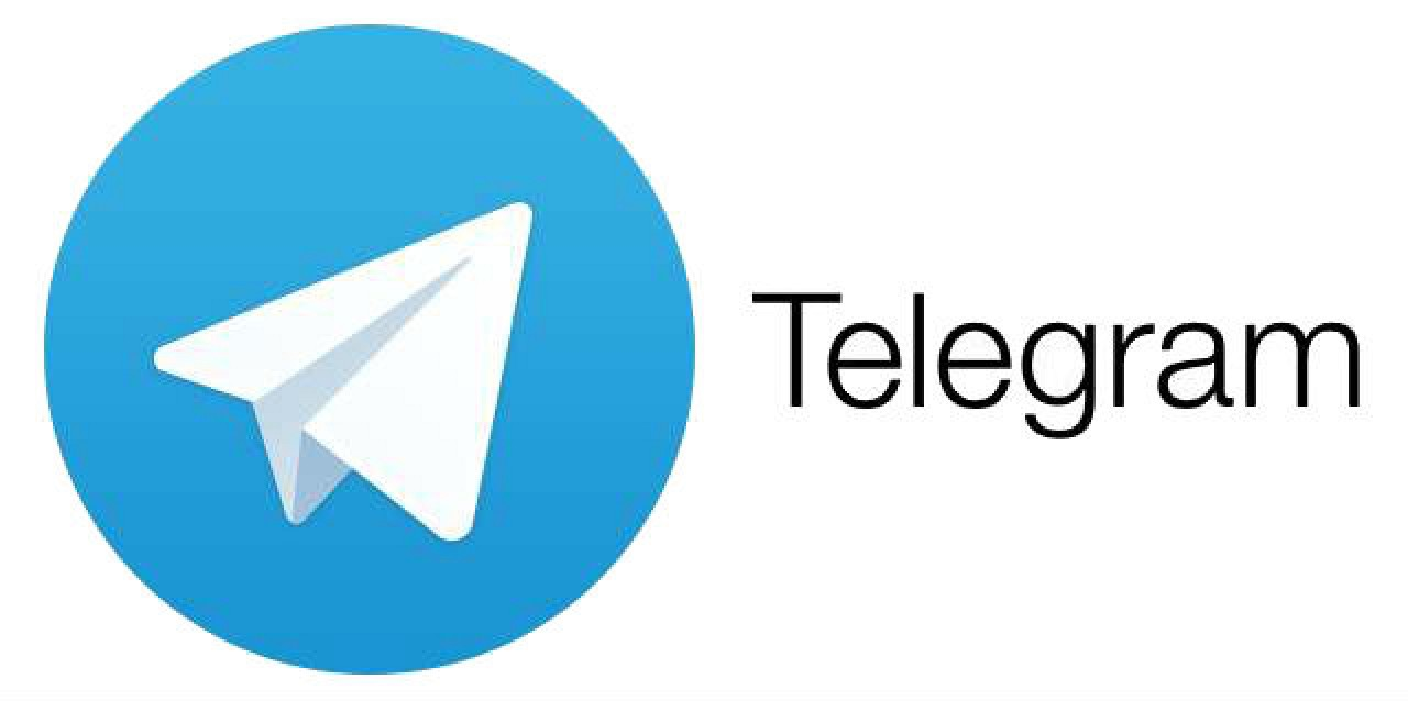 Telegram Gains Silent Messages, Group Chat 'Slow Mode', Night Themes
