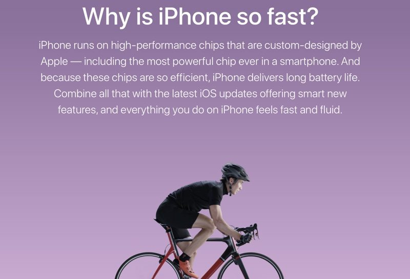 Image result for switch to iphone