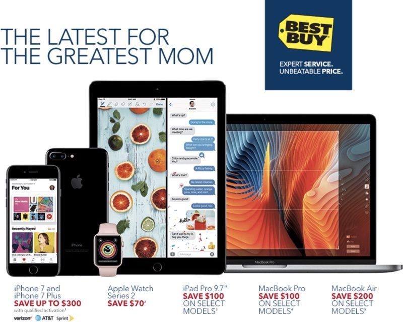 Best Buy Discounts Apple Watch Series 2 by  70 d39e15167846