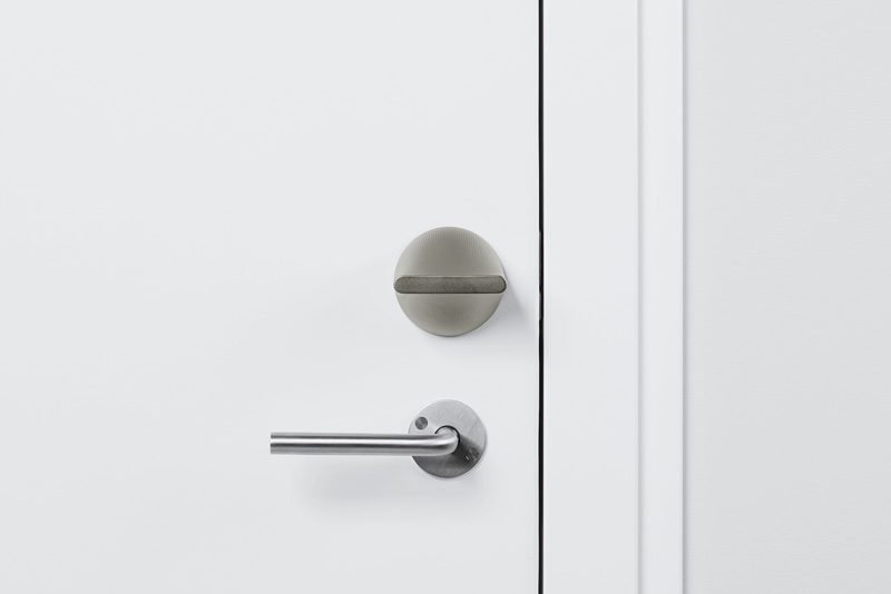 According to Friday Labs the Friday Lock is the world\u0027s \ smallest and most stylish\  retrofit lock and the only lock to offer Bluetooth Wi-Fi ... & Friday Labs Debuts New HomeKit-Enabled \u0027Friday Lock\u0027 - Mac Rumors