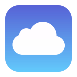 Third Man Charged in 2014 Celebrity iCloud Phishing Attacks