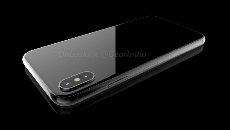 Image result for new iphone 8