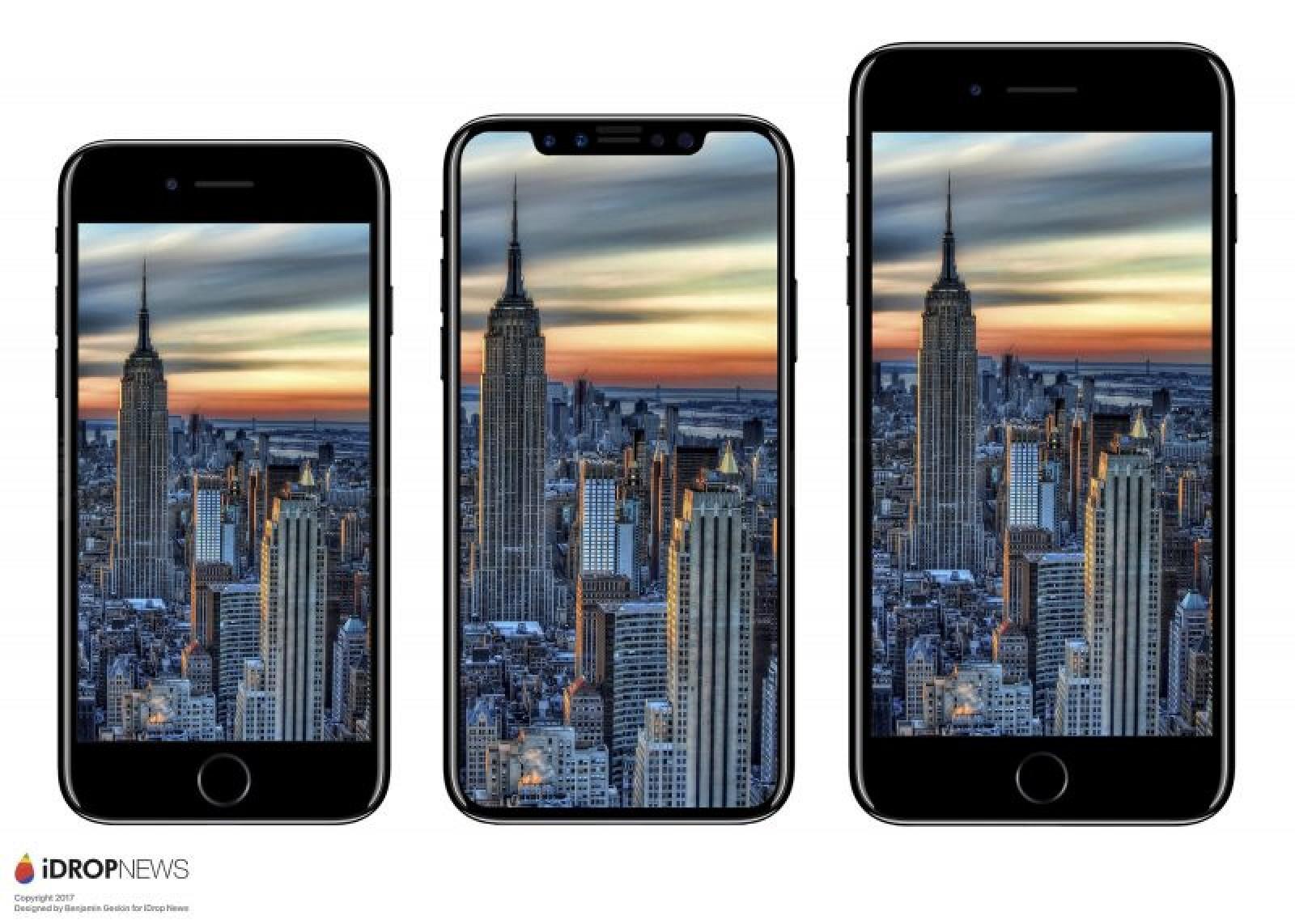 Image Result For Repair Iphone Screen Apple Store Uk
