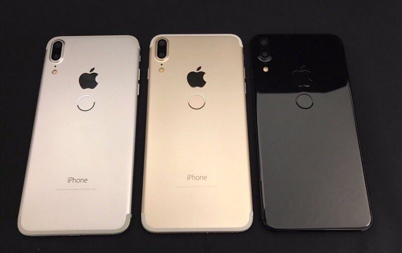 iphone 2017. iphone8clone2-800x503.jpg iphone 2017