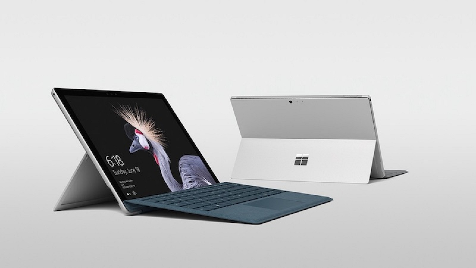 photo image Microsoft Planning Low-Cost Surface Line to Compete With Apple's $329 iPad