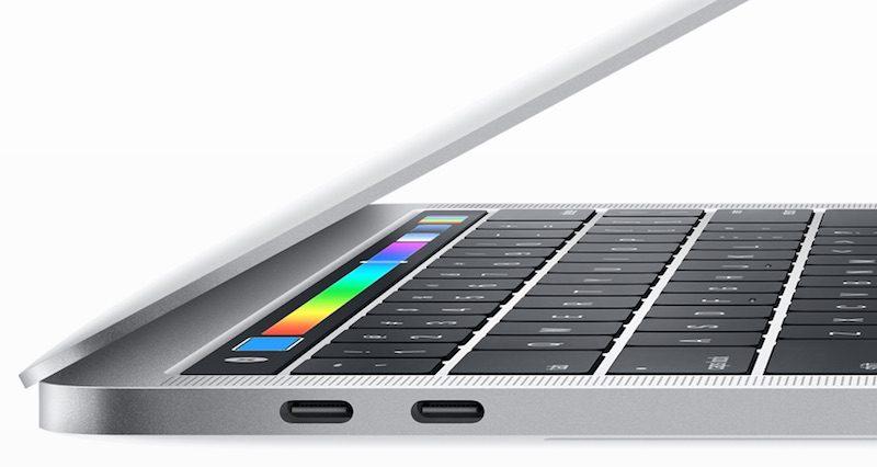 Marco Arment Argues the 2012—2015 MacBook Pro is 'Best Laptop That