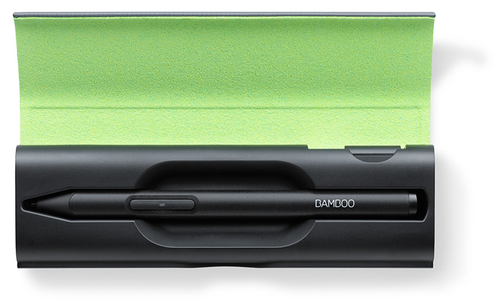 Wacom Announces $80 'Bamboo Sketch' Stylus for Drawing and ...