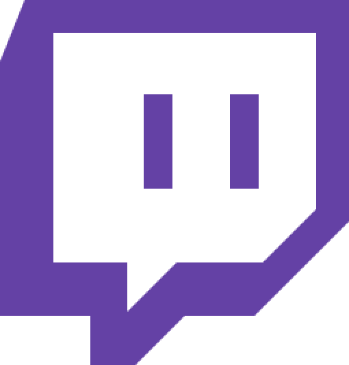 Game-Streaming Platform Twitch Launches First Desktop App for Mac