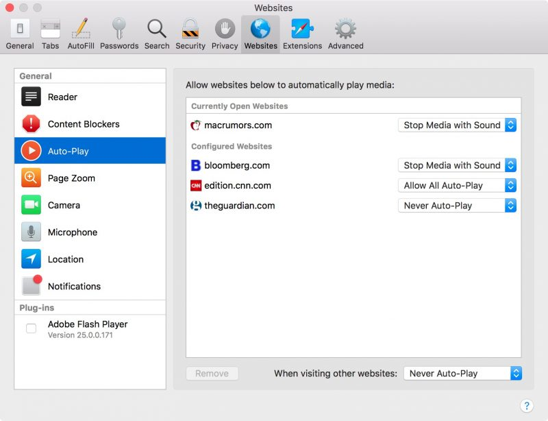 How To Use Internet Explorer on Mac