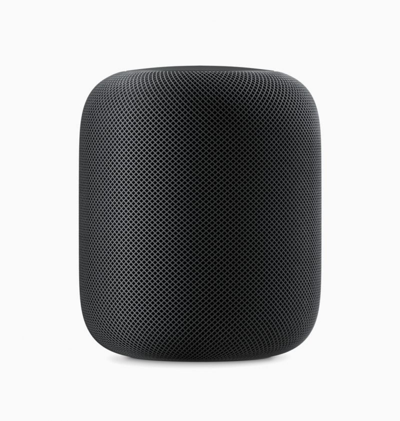 Speaker Iphone S