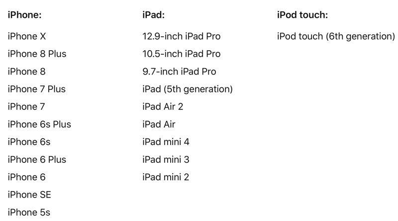 Homepod Apples Smart Speaker Now Available