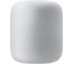 HomePod Owners With an iTunes Match or Apple Music Subscription