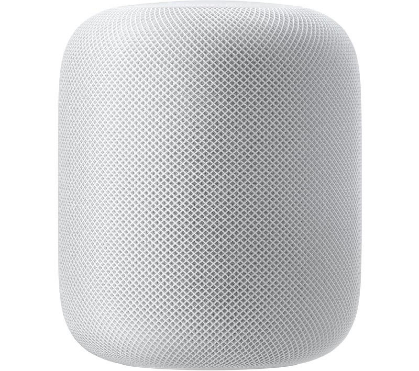 HomePod: Apple's Smart Speaker, Now Available
